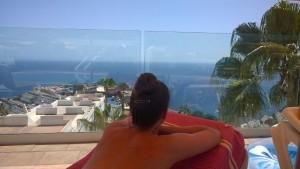 riosol gran canaria 2015 11 300x169 - Unser Sommerurlaub 2015 im Hotel Riosol in Puerto Rico (Gran Canaria)