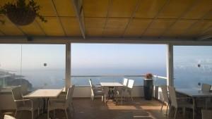riosol gran canaria 2015 14 300x169 - Unser Sommerurlaub 2015 im Hotel Riosol in Puerto Rico (Gran Canaria)