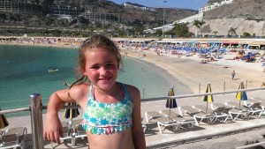 riosol gran canaria 2015 18 300x169 - Unser Sommerurlaub 2015 im Hotel Riosol in Puerto Rico (Gran Canaria)
