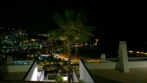 riosol gran canaria 2015 2 300x169 - Unser Sommerurlaub 2015 im Hotel Riosol in Puerto Rico (Gran Canaria)