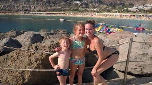 riosol gran canaria 2015 21 300x169 - Unser Sommerurlaub 2015 im Hotel Riosol in Puerto Rico (Gran Canaria)