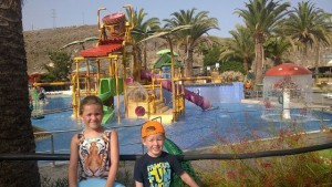 riosol gran canaria 2015 22 300x169 - Unser Sommerurlaub 2015 im Hotel Riosol in Puerto Rico (Gran Canaria)