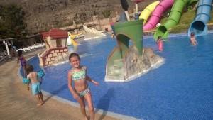 riosol gran canaria 2015 23 300x169 - Unser Sommerurlaub 2015 im Hotel Riosol in Puerto Rico (Gran Canaria)