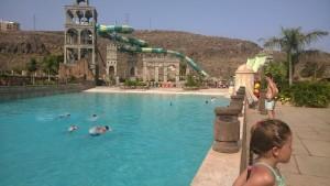 riosol gran canaria 2015 24 300x169 - Unser Sommerurlaub 2015 im Hotel Riosol in Puerto Rico (Gran Canaria)