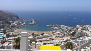 riosol gran canaria 2015 3 300x169 - Unser Sommerurlaub 2015 im Hotel Riosol in Puerto Rico (Gran Canaria)