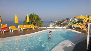 riosol gran canaria 2015 5 300x169 - Unser Sommerurlaub 2015 im Hotel Riosol in Puerto Rico (Gran Canaria)