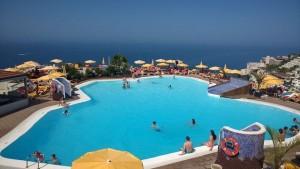 riosol gran canaria 2015 8 300x169 - Unser Sommerurlaub 2015 im Hotel Riosol in Puerto Rico (Gran Canaria)