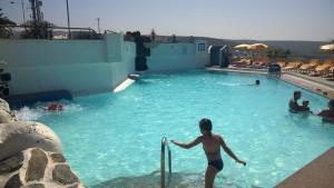 riosol gran canaria 2015 9 300x169 - Unser Sommerurlaub 2015 im Hotel Riosol in Puerto Rico (Gran Canaria)