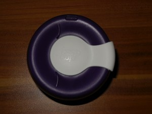 schnubbi Tasse vom coffee circle (3)