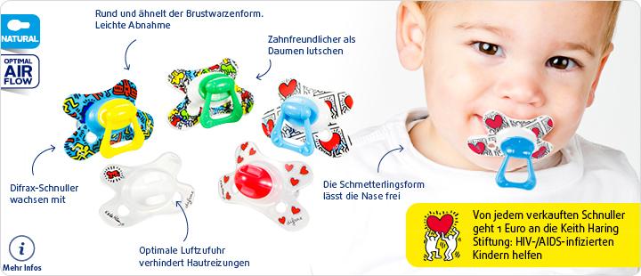 schnuller-keith-haring-DE