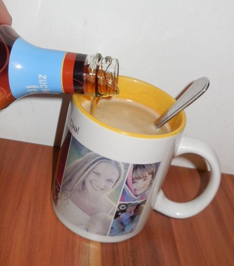schwartauer coffee shop (1)