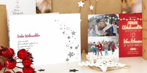 sendmoments Gewinnspiel dieTestfamilie 2 300x150 - Adventskalender Tür 3: sendmoments