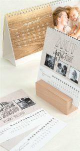 sendmoments Kalender 160x300 - Adventskalender Tür 1: 60,-€ Gutschein von SendMoments