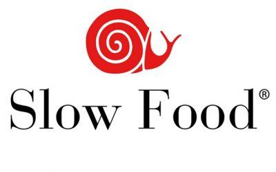 slowfood-lead