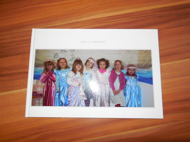 social memories 1 - Fotobuch von social memories