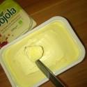 sojola im test 3 125x125 - Sojola Produkte im Test + veganes Cupcake Rezept