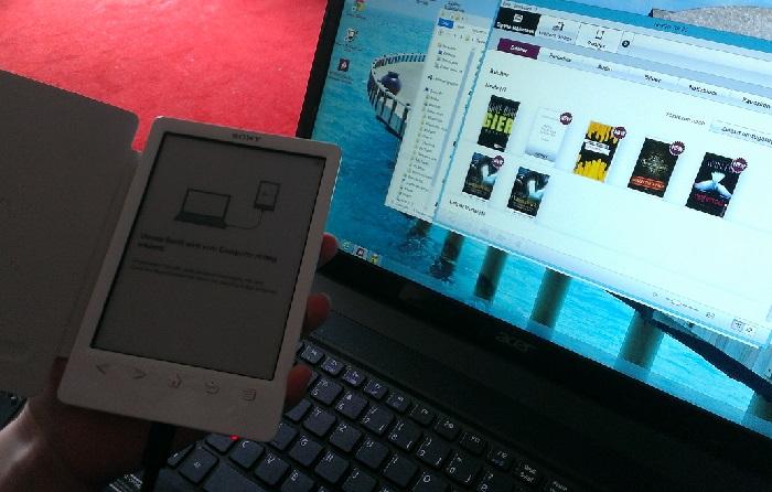 sony e-book-reader im test (4)