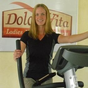 sport - Slimsticks erleichtern jede Diätphase