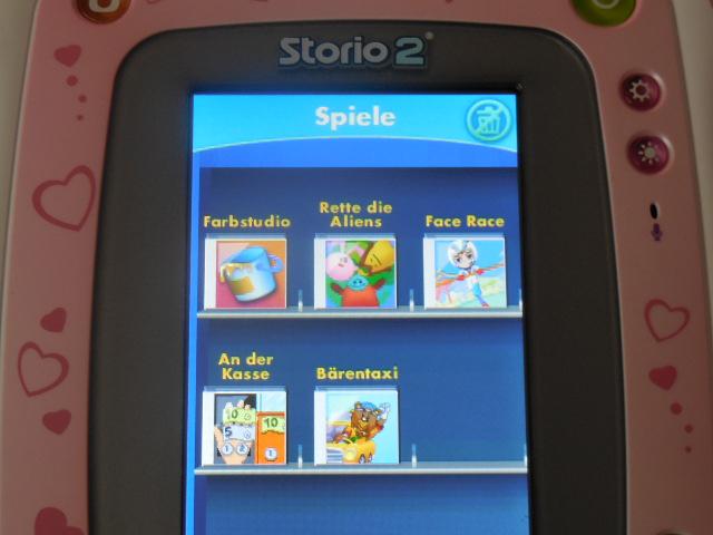 storio 2 spiele download free