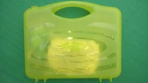 supersand im test 3 300x169 - Super Sand Creativity Koffer von Goliath im Test
