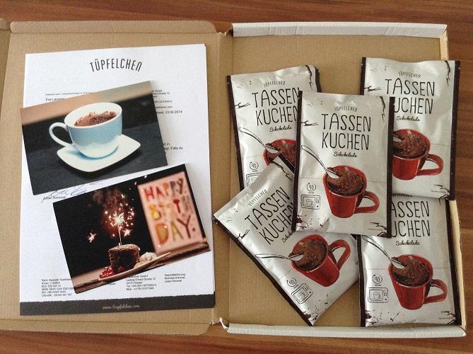 tüpfelchen tassenkuchen test (1)