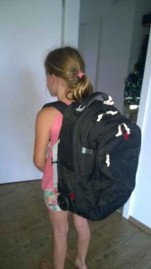 take it easy schulrucksack test (15)