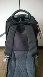 take it easy schulrucksack test (4)