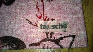 """tausche ranzen athletin im test 5 300x169 - Produkttest: Schulranzen """"Athletin"""" von tausche"""