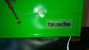 """tausche ranzen athletin im test 6 300x169 - Produkttest: Schulranzen """"Athletin"""" von tausche"""