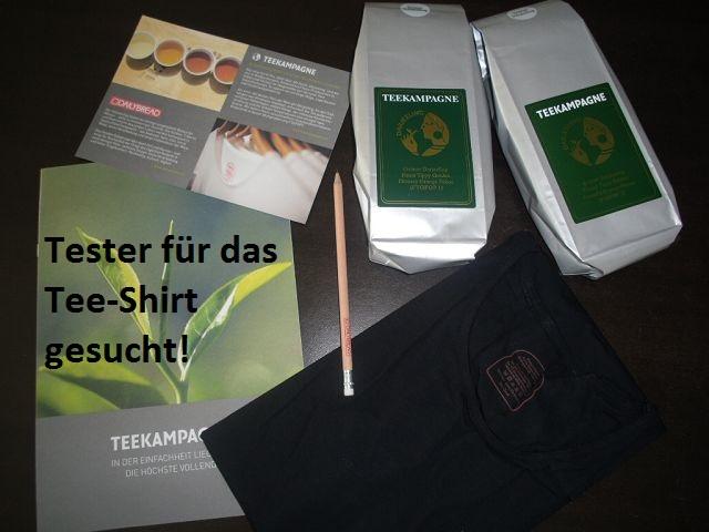 tee-shirt-kampagne (1)