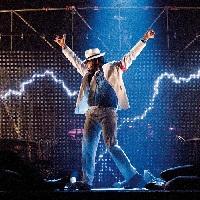 """""""Thriller – Live"""" – meine Eindrücke von der Show"""