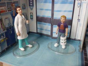 tiptoi Spielwelt Krankenhaus 10 300x225 - Produkttest: tiptoi Spielwelt Krankenhaus