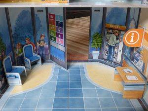 tiptoi Spielwelt Krankenhaus 12 300x225 - Produkttest: tiptoi Spielwelt Krankenhaus