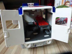 tiptoi Spielwelt Krankenhaus 19 300x225 - Produkttest: tiptoi Spielwelt Krankenhaus
