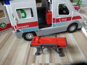 tiptoi Spielwelt Krankenhaus 20 300x225 - Produkttest: tiptoi Spielwelt Krankenhaus