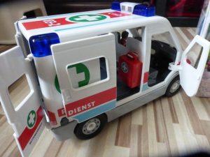 tiptoi Spielwelt Krankenhaus 22 300x225 - Produkttest: tiptoi Spielwelt Krankenhaus