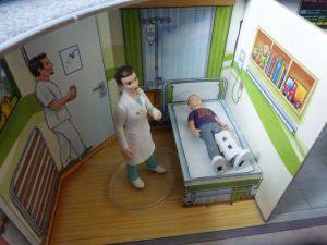 tiptoi Spielwelt Krankenhaus 26 300x225 - Produkttest: tiptoi Spielwelt Krankenhaus