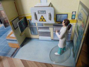 tiptoi Spielwelt Krankenhaus 27 300x225 - Produkttest: tiptoi Spielwelt Krankenhaus