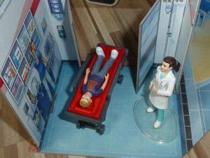tiptoi Spielwelt Krankenhaus 28 300x225 - Produkttest: tiptoi Spielwelt Krankenhaus