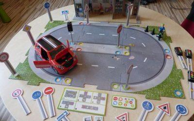 tiptoi Spielwelt Verkehrsschule 9 400x250 - Produkttest: tiptoi Spielwelt Verkehrsschule