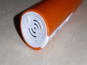tiptoi create und tiptoi Stift mit Aufnahmefunktion 17 300x225 - Produkttest: tiptoi create und tiptoi Stift mit Aufnahmefunktion