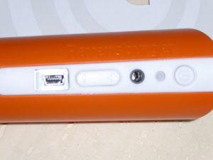 tiptoi batterie tauschen
