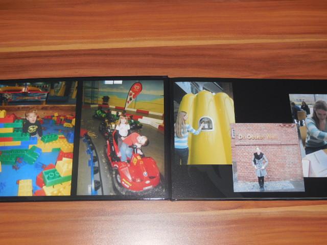 top-fotobuch (3)