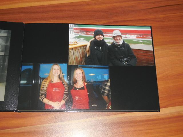 top-fotobuch (4)
