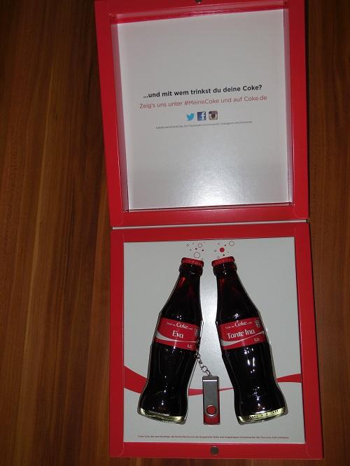 trink ne coke mit (1)