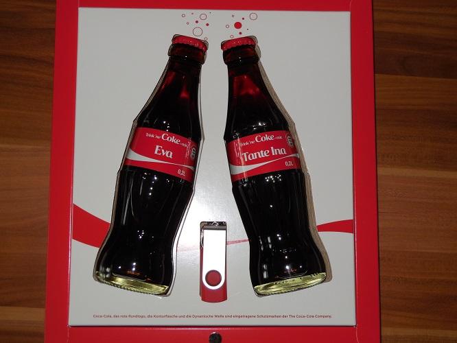 trink ne coke mit (2)