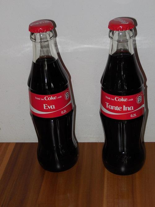 trink ne coke mit (3)