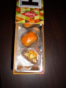 trumpf schokolade im Test (10)