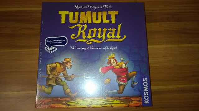 tumult royal test (2)