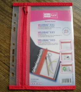 veloflex produkte im Test (3)